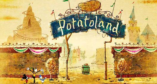 File:Potatoland entrance.jpg