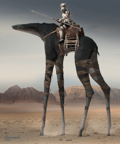 File:Rogue One Concept Art 10.png