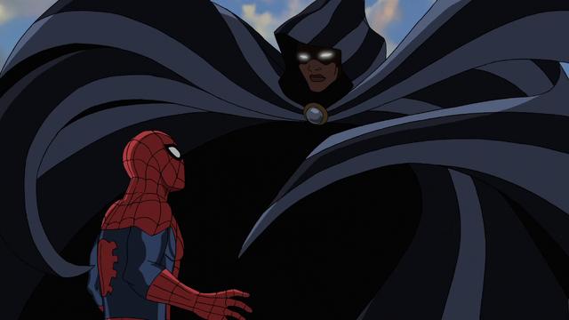 File:Spider-Man and Cloak USMWW.png