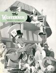 The westerner1951-09 cover blog