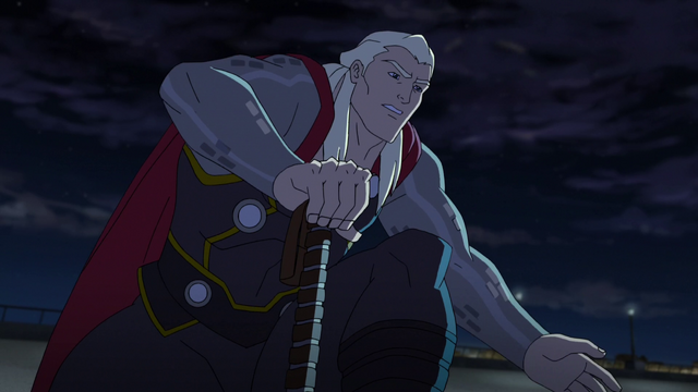 File:Thor AA 20.png