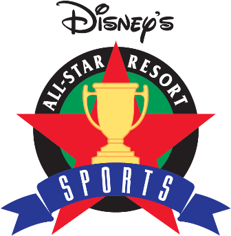 File:AllStar Sports Resort Color.png