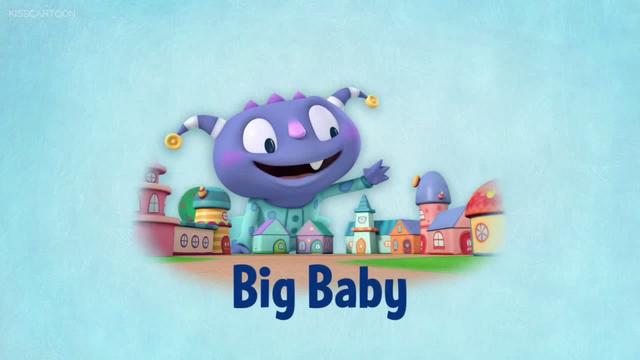 File:Big Baby Henry Hugglemonster.png