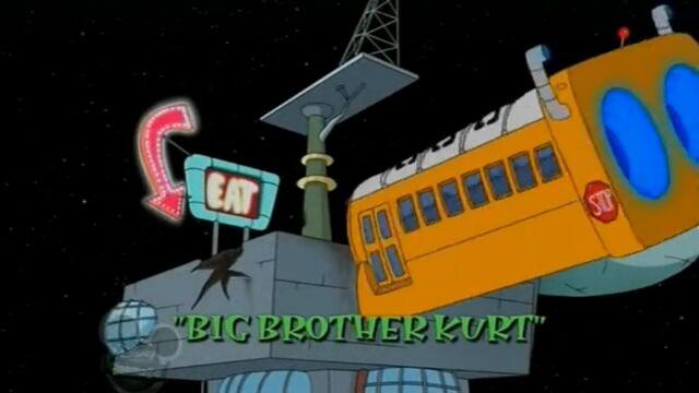 File:Big brother Kurt.jpg