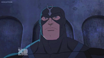 Black Bolt GTG 5