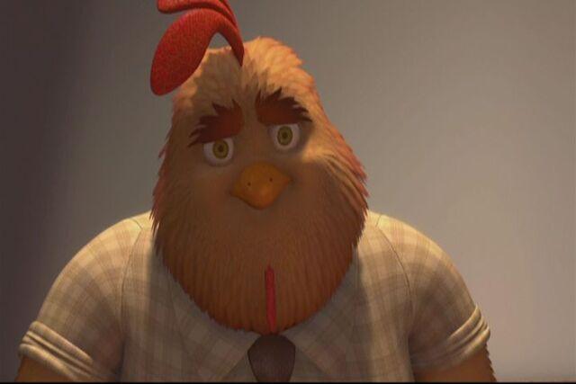 File:Chickenlittle365.jpg