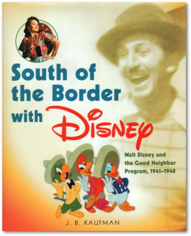 File:Cover south-of-the-border.png