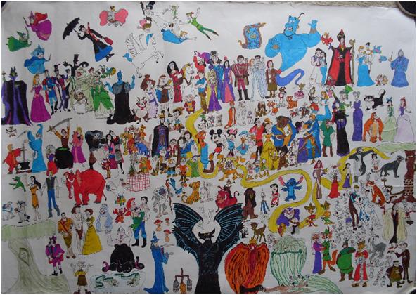 File:Dibujo Disney.png