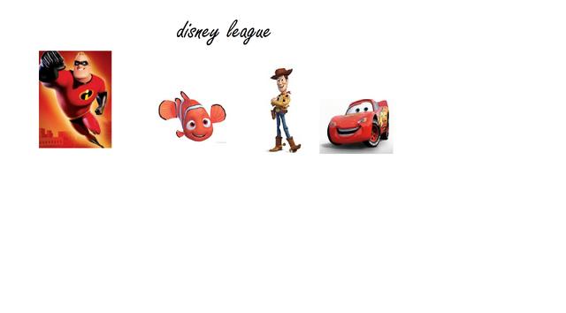 File:Disney league.png