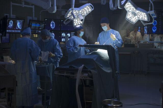 File:Doctor Strange photography 6.jpg