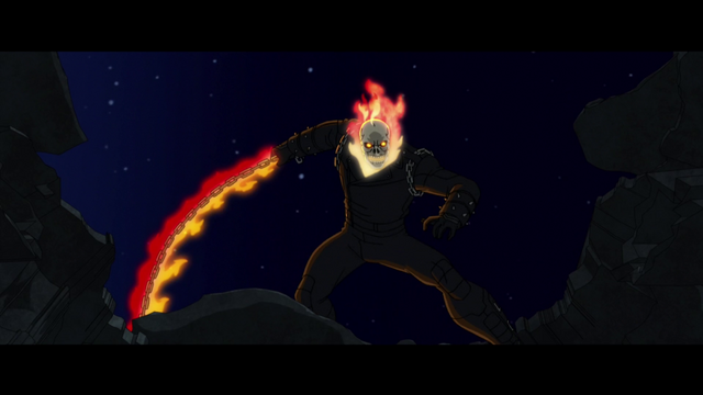 File:Ghost Rider Agent's of SMASH 34.png