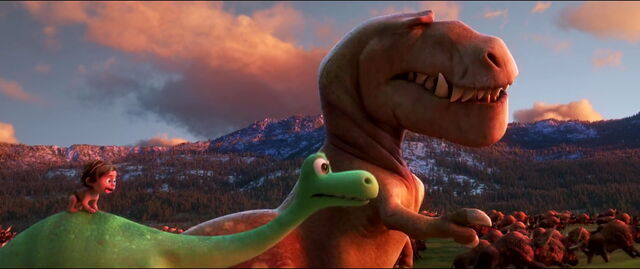 File:Good-dinosaur-disneyscreencaps com-7560.jpg