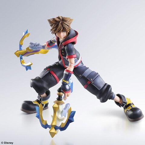 File:KHIII Sora Play Arts Kai 03.jpg