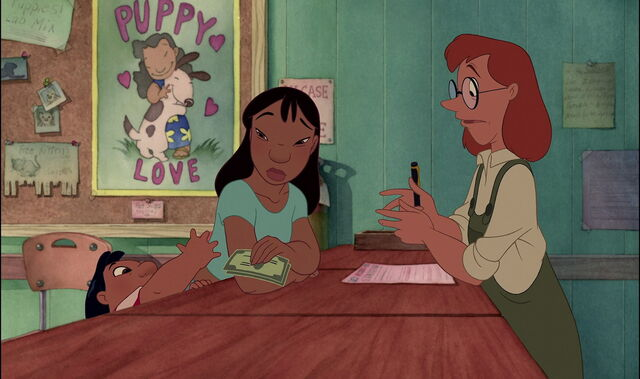 File:Lilo-stitch-disneyscreencaps.com-3227.jpg
