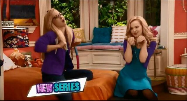 File:Liv and Maddie first promo screen capture 1.jpg
