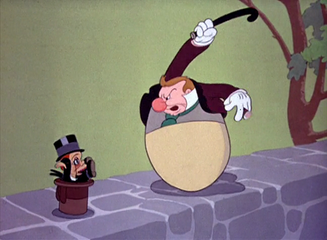 File:MOTHER GOOSE.png