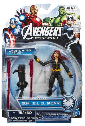 File:Marvels-The-Avengers-Black-Widow-packaged.jpg