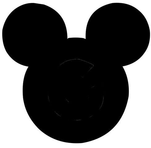 File:Mickeymm.jpg