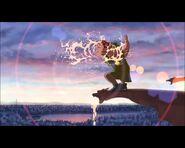 Out There - Quasimodo - 27