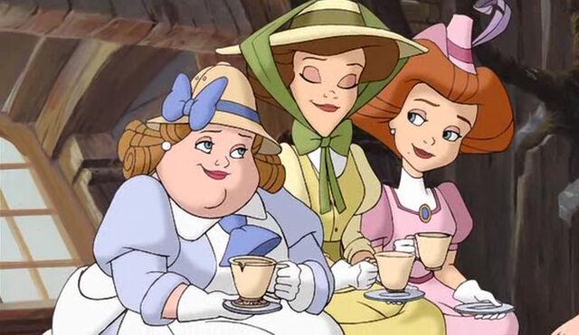 File:Tarzan-jane-disneyscreencaps.com-682.jpg