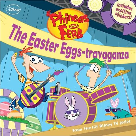 File:The Easter Eggs-travaganza cover.jpg