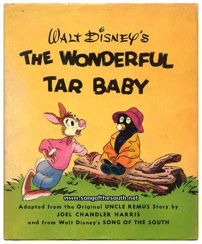File:The Wonderful Tar Baby.jpg