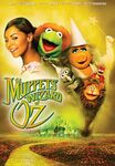 2005-muppetsoz-01