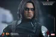 902185-winter-soldier-017