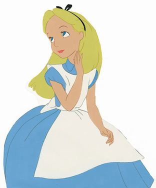 File:Alice side pose.jpg