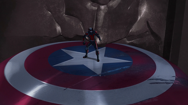 File:Captain America's Shield AA 01.png