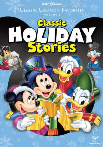 File:Classic Holiday Stories.jpg