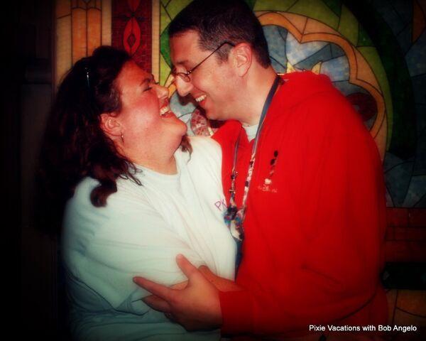 File:Donna and Bob at BOG.jpg