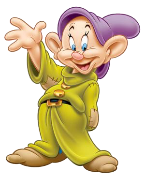 Dopey Disney Wiki Fandom Powered By Wikia