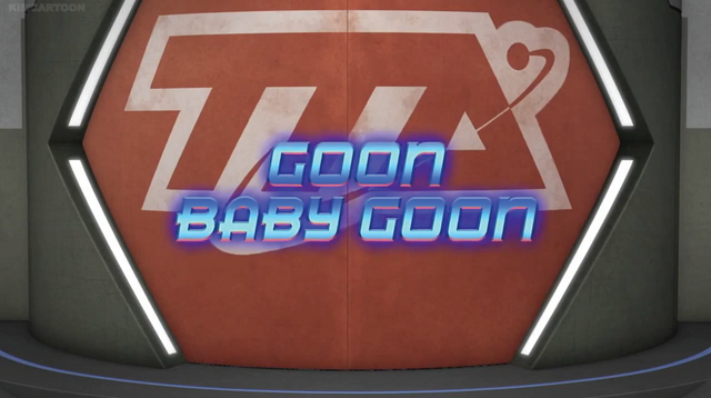 File:Goon Baby Goon.png
