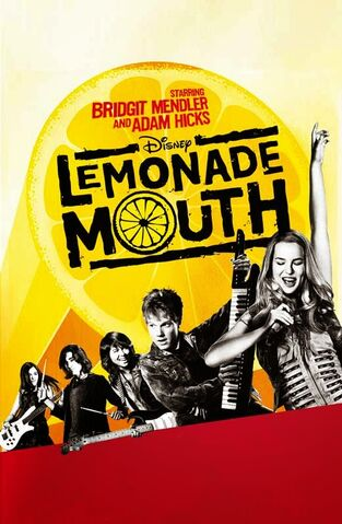 File:Lemonade Mouth Poster.jpg