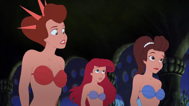 File:Little-mermaid3-disneyscreencaps.com-1085.jpg