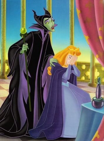 File:Maleficent -My Side of the Story03.jpg