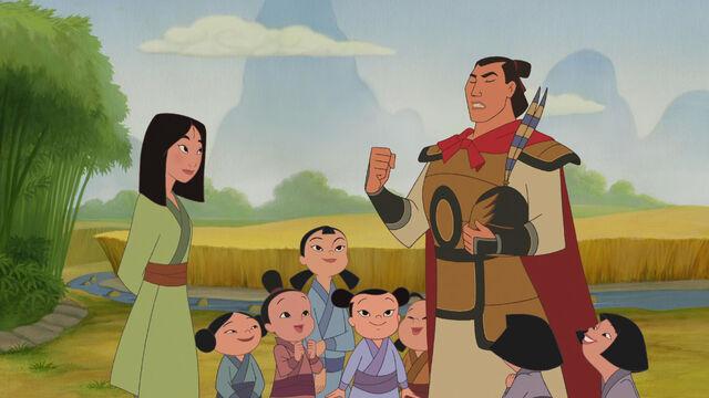 File:Mulan2-disneyscreencaps.com-900.jpg