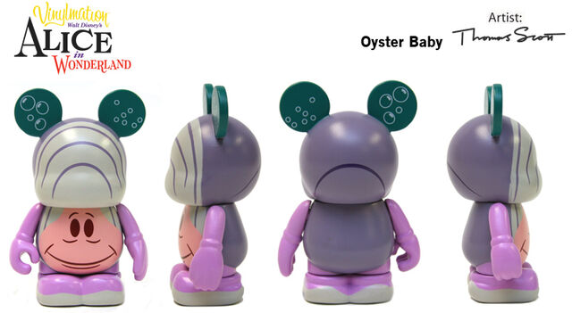 File:Oyster-baby.jpg