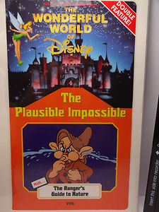 File:PlausibleimpossibleVHS.JPG