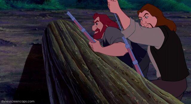 File:Pocahontas-disneyscreencaps.com-3898.jpg