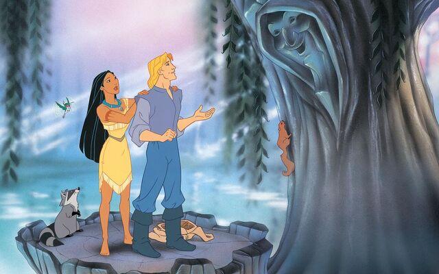 File:Pocahontas Story 10.JPG