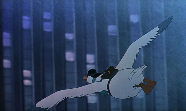 File:Rescuers-down-under-disneyscreencaps.com-3061.jpg