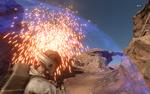 SW Battlefront 21