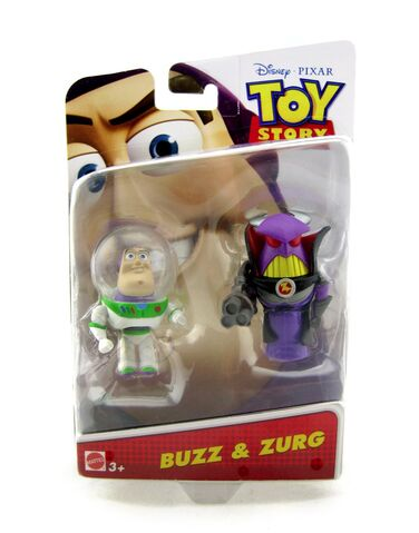 File:Small Fry Mini Buzz and Zurg Figures.jpg