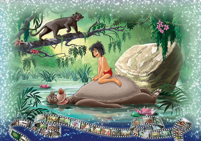 File:The Jungle Book movie.jpg