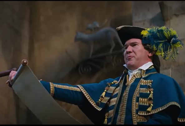 File:TownCrier.PNG