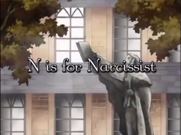 File:W.I.T.C.H. Season 2 N is for Narcissist.jpg