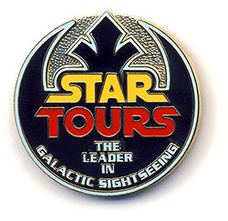File:WDW - Star Tours the Leader in Galactic Sightseeing.jpeg