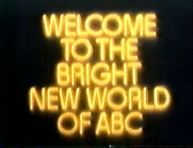 File:Welcome To The Bright New World Of ABC (1975).jpg